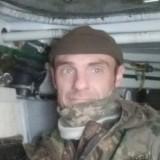 Andrіy, 41  , Novograd-Volinskiy