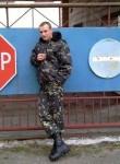 Vlab, 24  , Kharkiv