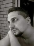 Aleksey, 35  , Krasnodar