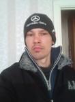 Roman Rysin, 33, Tolyatti