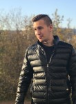 Pavel, 26  , Iskitim