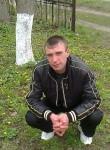 Dmitriy, 32  , Bohodukhiv