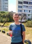 Misha, 31  , Novi Petrivtsi