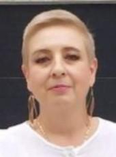 Elena, 56, Russia, Samara
