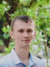 Maks, 32, Russia, Dmitrov