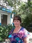 Galina , 52  , Poyarkovo