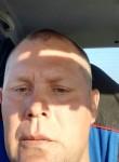 Petr, 36, Arkadak