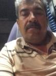 Ilhan, 49  , Giurgiu