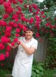 Ольга, 53 года, Лубни