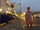 Maksim, 33 - Just Me Photography 9