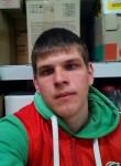 Sergey, 20  , Kotelnikovo