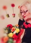 Елена Родина, 67  , Cork