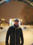 Ne podarok, 32, Moscow