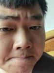 邓飞龙, 21  , Chongqing