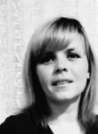 Zhanna, 37  , Agapovka