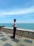 Huỳnh Hiền, 42  , Da Nang