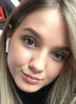 Prosto Alisa, 21, Saint Petersburg