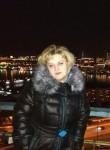 Natalya, 55  , Vladivostok
