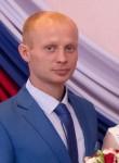Aleksandr, 31  , Troitsk (Chelyabinsk)