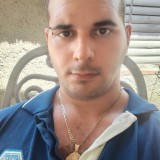 Armando , 24  , Camaguey