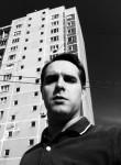 Yuri, 35 лет, Москва