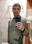 Sashka, 30, Naro-Fominsk