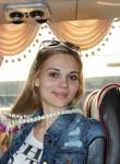 Alisa, 21  , Bratsk