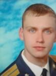 Viktor, 31  , Pskov