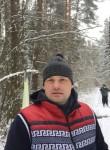 acherashev29
