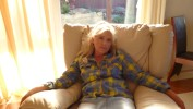 svetlana, 59 - Just Me Photography 1