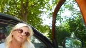 svetlana, 59 - Just Me Photography 2