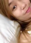 hanssz, 26  , Ualog