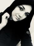 Safiya Aziza, 23, Almaty