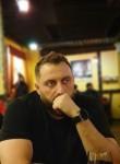 Vitaliy, 35 лет, Москва