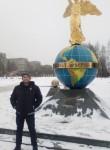Dmitriy, 38  , Volgodonsk