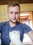 Marko , 32  , Zagreb - Centar