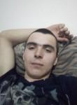 Dima, 21  , Kurovskoye
