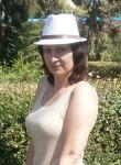 Anastasiia, 40, Odessa