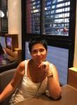 Людмила, 46 лет, Москва