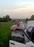 Vladimir, 40  , Cherepanovo