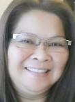 Teressa, 51  , Hawalli