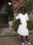 Esther Achieng, 36  , Nairobi