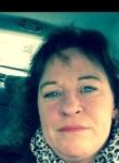 karinette, 47  , Libourne
