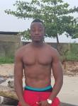 vanpersie, 39  , Libreville
