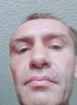 Aleksandr Buzi, 38  , Kingisepp