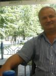 grigore, 60, Odessa