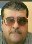mahmoud abboud, 49  , Beirut