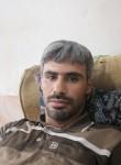 سيرو, 18, Baghdad