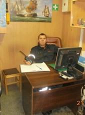 ВКовалев Антон, 32, Россия, Нижний Новгород