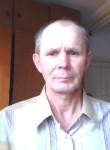 mikhail, 65  , Kamen-na-Obi